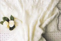 shawl knitting