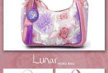BiNaR Handbags