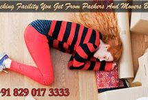 It Is Sheltered To State That You Are Scanning For The Best Packers Movers Association?