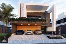 arhitect me