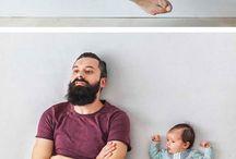 идеи для семейных
