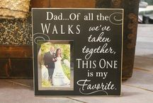 wedding gifts for fam