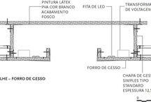 Detalhamento Construtivo