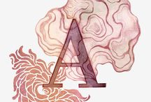 A to Z 2015 Flash Fiction