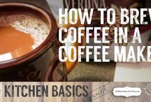 My Kitchen Basics How To Videos