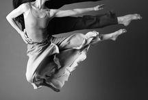Tanz dance