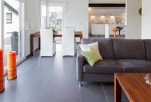 Bauhaus-Stil / Ihr sucht nach Bauhaus Inspirationen zum Haus- oder Hausumbau - Hier seid ihr genau richtig!