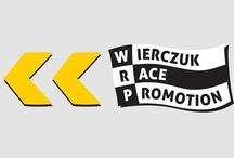 Jarek Wierczuk o Formule 1