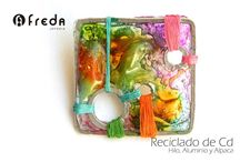 reciclacd's /