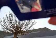 """Sonnenfinsternis 2015 über Oberfranken / Am Freitagvormittag (20. März) schob sich der Mond vor die Sonne. Das Himmelsspektakel war auch bei uns in Oberfranken als partielle Sonnenfinsternis zu sehen. Wir haben hier einige """"Sofi""""-Bilder der TVO-Zuschauer in dieser Pinnwand zusammengefasst."""