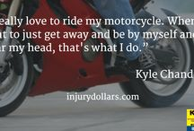 Motorcycle Quotes / Quotes on motorcycles