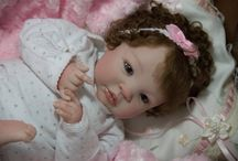 lalki 2 doll toy / lalki 2 doll toy