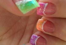 Nails#2