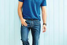 Tシャツ&カットソー
