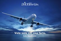 Best destinations of the world! / TRAVEL DESTINATIONS.  Pin your most beautiful place in the world, where you're been or want to go, and share with us your emotions! Have a nice trip... (Spam, advertisement, photo not a theme will be removed. Only big and beautiful photo. Thanks)   / by Avion Tourism
