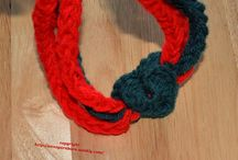 Things to make: crafts & gifts / Great crafts, patterns, and handmade gifts.