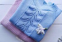 House Knitwear