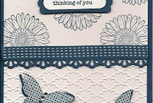 cards thinking of you