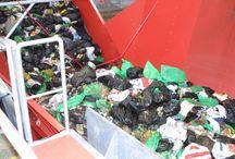 Affald og Genbrug