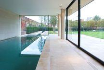 Inspo: Pools