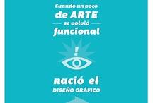 inspirostudio.mx / Proyectos, eventos y noticias en inspirostudio.mx