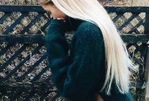 Hair ♥️