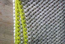 Crochet? Need To Learn / by Nicole Bean