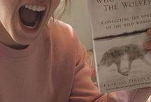 Emma Amazing Watson