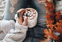 Autumn...love!!!
