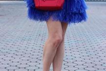 i really really need a celine bag now!  / Celine
