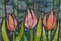 Mozaik Kutular