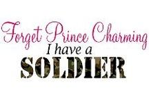army <3