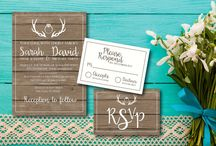 Group Wedding Stationery / Upload and advertise your own wedding invitations and stationery designs here. Want to collaborate and add your own designs? Message us and I will add you.