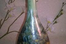 Asien Keramik