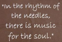 Words of Wisdom....Words to Ponder