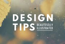 Graphic Design Ideas & Inspiration