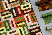 Banyan Batiks
