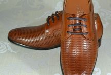 boys formal shoes