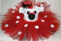 Mama Jama CreatioNZ / I create decorations  for Events, and I  recycle items to  make stunning pieces.