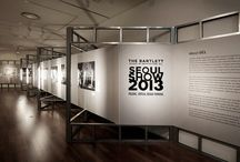 Exhibition-sergi