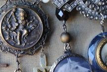 christine wallace jewelry