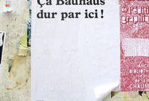 Funny ★ C'est marrant