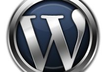 Wordpress / All About Wordpress!