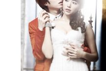 we got married (wgm)