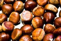 No tree nuts for my peanut.