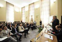 Premiazione Pesaro 2013 / Giornata di premiazione Ospitalità Italiana a Pesaro, per le imprese turistiche di qualità