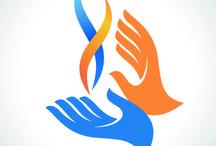 logos cristianos