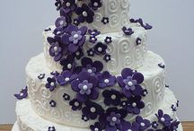Торт cake