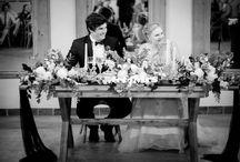 Marcel & Kay-Lee Wedding