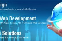 E-commerce solution India